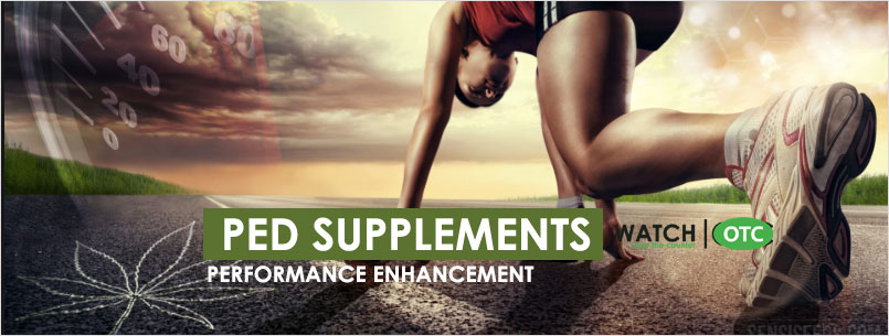 performance enhancement drugs